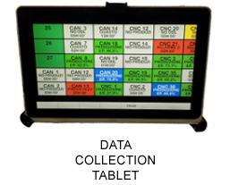 TABLET RACCOLTA DATI_EN