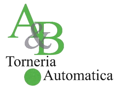 aeb-torneria-automatica