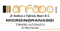 logo anfabo_120