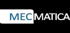Mecmatica