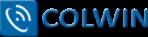 logo_colwin_home