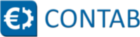 logo_contab_home
