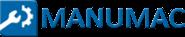 logo_manumac_home
