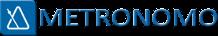 logo_metronomo_home