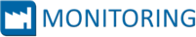 logo_monitoring_home