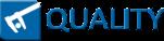 logo_quality_home