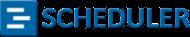 logo_scheduler_home