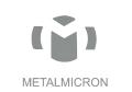 metalmicron_logo_120