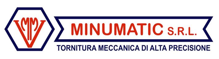 minumatic