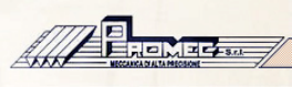 promecsrl